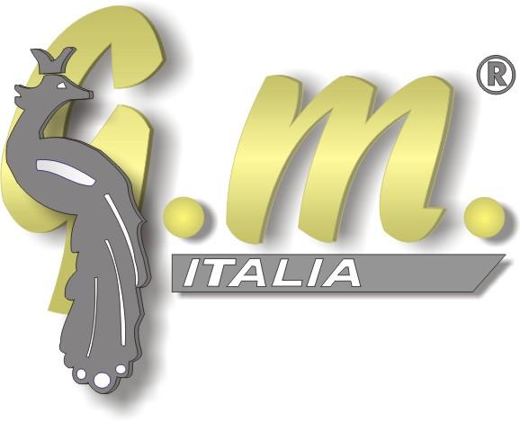 Pontina group divani for Marche divani italia