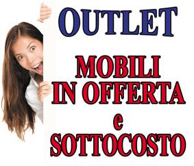 Pontina group centro arredamenti for Mobili firmati outlet